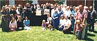 Spring Seminar 2003